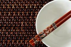 ραβδιά μπριζολών κύπελλων Στοκ Φωτογραφία