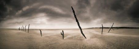 ραβδιά της Μοζαμβίκης Στοκ φωτογραφία με δικαίωμα ελεύθερης χρήσης