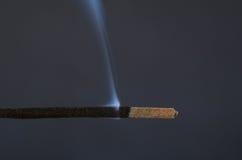 ραβδί θυμιάματος Στοκ Φωτογραφία