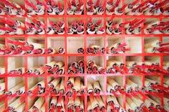 ραβδί κινέζικων ειδώλων Στοκ εικόνες με δικαίωμα ελεύθερης χρήσης