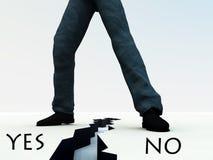 Ραγισμένα πόδια 9 απεικόνιση αποθεμάτων