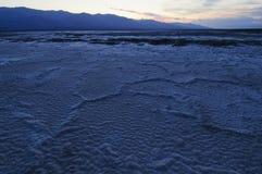 ραγισμένη γη ερήμων στοκ φωτογραφίες με δικαίωμα ελεύθερης χρήσης
