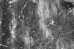 Ραγισμένη συγκεκριμένη εκλεκτής ποιότητας ανασκόπηση τοίχων, παλαιός τοίχος Στοκ Εικόνα