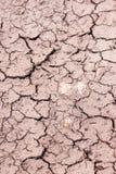 Ραγισμένο έδαφος, πορεία, ξηρό χώμα εικόνες οικολογίας έννοιας πολύ περισσότεροι το χαρτοφυλάκιό μου Ραγισμένα γήινα σύσταση και  Στοκ Εικόνες