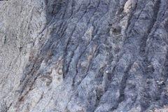 Ραγισμένο έδαφος καυτό temperatur επίδρασης της γης Στοκ φωτογραφία με δικαίωμα ελεύθερης χρήσης