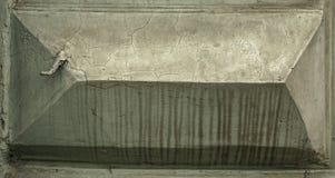 Ραγισμένο παλαιό υπόβαθρο τοίχων πετρών, σύσταση πετρών grunge κοντά επάνω Στοκ Εικόνες