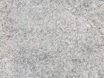Ραγισμένο φορεμένο φυσικό άνευ ραφής υπόβαθρο σχεδίων σύστασης πετρών γρανίτη Φυσική άσπρη σύσταση πετρών γρανίτη άνευ ραφής Άνευ Στοκ φωτογραφία με δικαίωμα ελεύθερης χρήσης