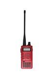 ραδιόφωνο επικοινωνίας Cb Στοκ εικόνα με δικαίωμα ελεύθερης χρήσης