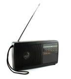 ραδιόφωνο τσεπών Στοκ Εικόνες