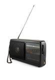 ραδιόφωνο τσεπών Στοκ φωτογραφίες με δικαίωμα ελεύθερης χρήσης