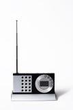 ραδιόφωνο Στοκ Εικόνες