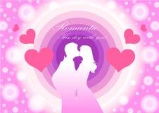 δραματική αγάπη ελεύθερη απεικόνιση δικαιώματος