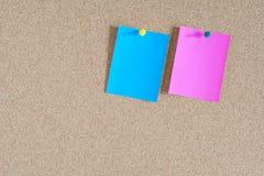 δραστηριότητας καθορισμένο διάνυσμα σειράς ανθρώπων γραφείων μηνυμάτων χαρτονιών λεπτομερές επιχείρηση Στοκ Εικόνες