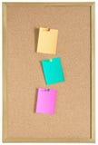 δραστηριότητας καθορισμένο διάνυσμα σειράς ανθρώπων γραφείων μηνυμάτων χαρτονιών λεπτομερές επιχείρηση Στοκ Εικόνα