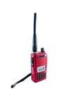 Ραδιοεπικοινωνία στοκ φωτογραφία με δικαίωμα ελεύθερης χρήσης