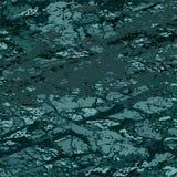 Ρεαλιστικό άνευ ραφής διανυσματικό σχέδιο της μαρμάρινης σύστασης ελεύθερη απεικόνιση δικαιώματος