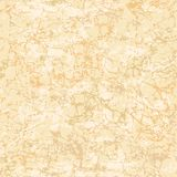 Ρεαλιστικό άνευ ραφής διανυσματικό σχέδιο της μαρμάρινης σύστασης διανυσματική απεικόνιση
