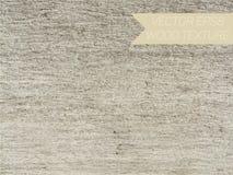Ρεαλιστικό ξύλινο υπόβαθρο σύστασης φοινίκων βαλμένο σε στρώσεις απεικόνιση διάνυσμα μετρητών ε eps8 Στοκ Φωτογραφίες