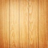 Ρεαλιστικό ξύλινο υπόβαθρο διανυσματική απεικόνιση