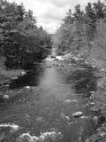 ρεύμα Στοκ φωτογραφίες με δικαίωμα ελεύθερης χρήσης