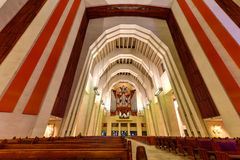 ρητορική s Άγιος Joseph Στοκ εικόνες με δικαίωμα ελεύθερης χρήσης