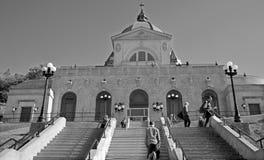 ρητορική s Άγιος Joseph Στοκ φωτογραφίες με δικαίωμα ελεύθερης χρήσης