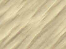 Ριγωτά υπόβαθρα άμμων κυματισμών στοκ εικόνα