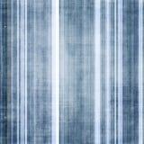 ριγωτός τρύγος ανασκόπηση Στοκ φωτογραφία με δικαίωμα ελεύθερης χρήσης