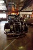 1935 ροή αέρος Chrysler Στοκ φωτογραφίες με δικαίωμα ελεύθερης χρήσης