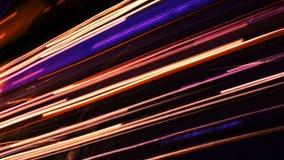 ροή Στοκ εικόνα με δικαίωμα ελεύθερης χρήσης