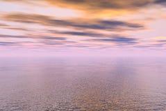 ροζ απόχρωσης Στοκ εικόνες με δικαίωμα ελεύθερης χρήσης