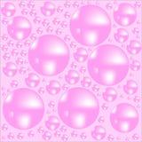 ροζ 2 Στοκ Φωτογραφίες