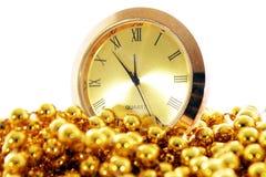 ρολόγια τσεπών Στοκ Φωτογραφία