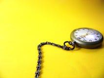 ρολόι αντικών Στοκ φωτογραφίες με δικαίωμα ελεύθερης χρήσης