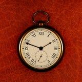 ρολόι παλαιό απεικόνιση αποθεμάτων