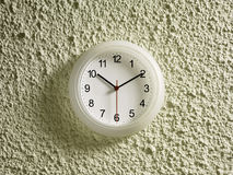 ρολόι 10 Στοκ Εικόνες