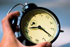 ρολόι Στοκ Εικόνες