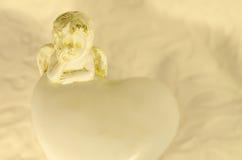 Άγγελος 6 στοκ φωτογραφίες