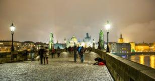 Ρομαντικός δρόμος Στοκ φωτογραφία με δικαίωμα ελεύθερης χρήσης