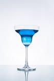 δροσερό ποτό Στοκ Εικόνα