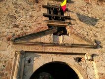 Ρουμανία στοκ εικόνα με δικαίωμα ελεύθερης χρήσης