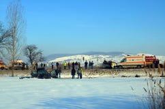 Ρουμανία Στοκ φωτογραφίες με δικαίωμα ελεύθερης χρήσης