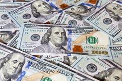 5000 ρούβλια προτύπων χρημάτων λογαριασμών ανασκόπησης Στοκ Εικόνα