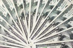 5000 ρούβλια προτύπων χρημάτων λογαριασμών ανασκόπησης Στοκ Εικόνες