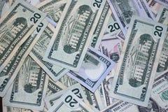 5000 ρούβλια προτύπων χρημάτων λογαριασμών ανασκόπησης Στοκ φωτογραφίες με δικαίωμα ελεύθερης χρήσης