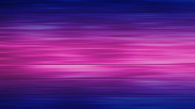 Ροδανιλίνης μπλε αφηρημένο υπόβαθρο Στοκ φωτογραφίες με δικαίωμα ελεύθερης χρήσης