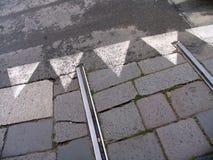 Ρυθμοί της μητρόπολης - 4 Στοκ φωτογραφία με δικαίωμα ελεύθερης χρήσης