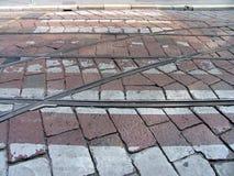 Ρυθμοί της μητρόπολης - 2 Στοκ φωτογραφίες με δικαίωμα ελεύθερης χρήσης