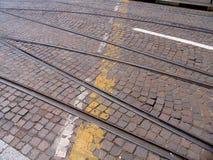 Ρυθμοί της μητρόπολης - 3 Στοκ εικόνα με δικαίωμα ελεύθερης χρήσης