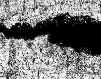 ρωγμή διανυσματική απεικόνιση